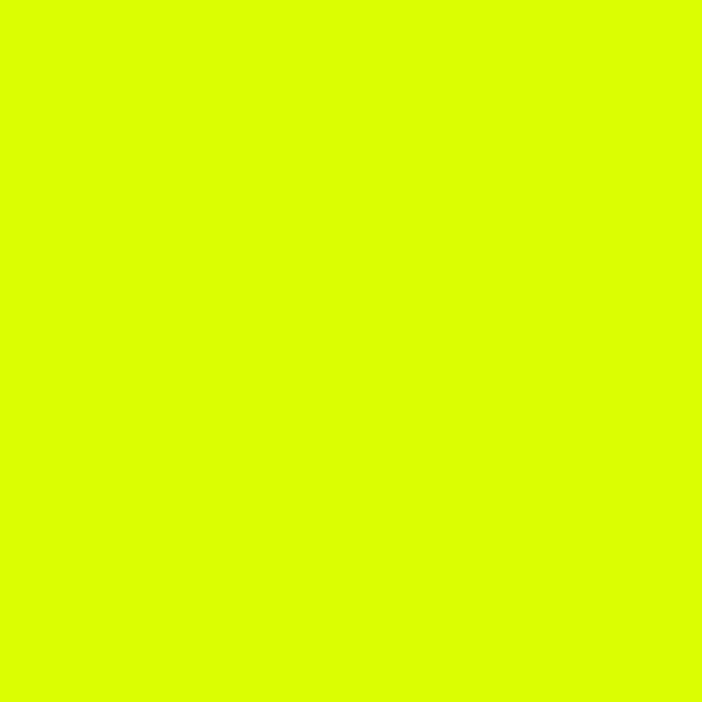 Chartreuse Neon Colors Wiki Fandom