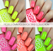 Models-own-polish-for-tans-collection