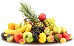 Group-fruits1