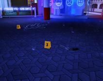 MurderEpisode7