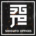 ShigutoOffices