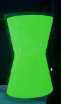 OxyWater