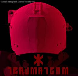 TraumateamAd3