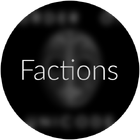 Factions1