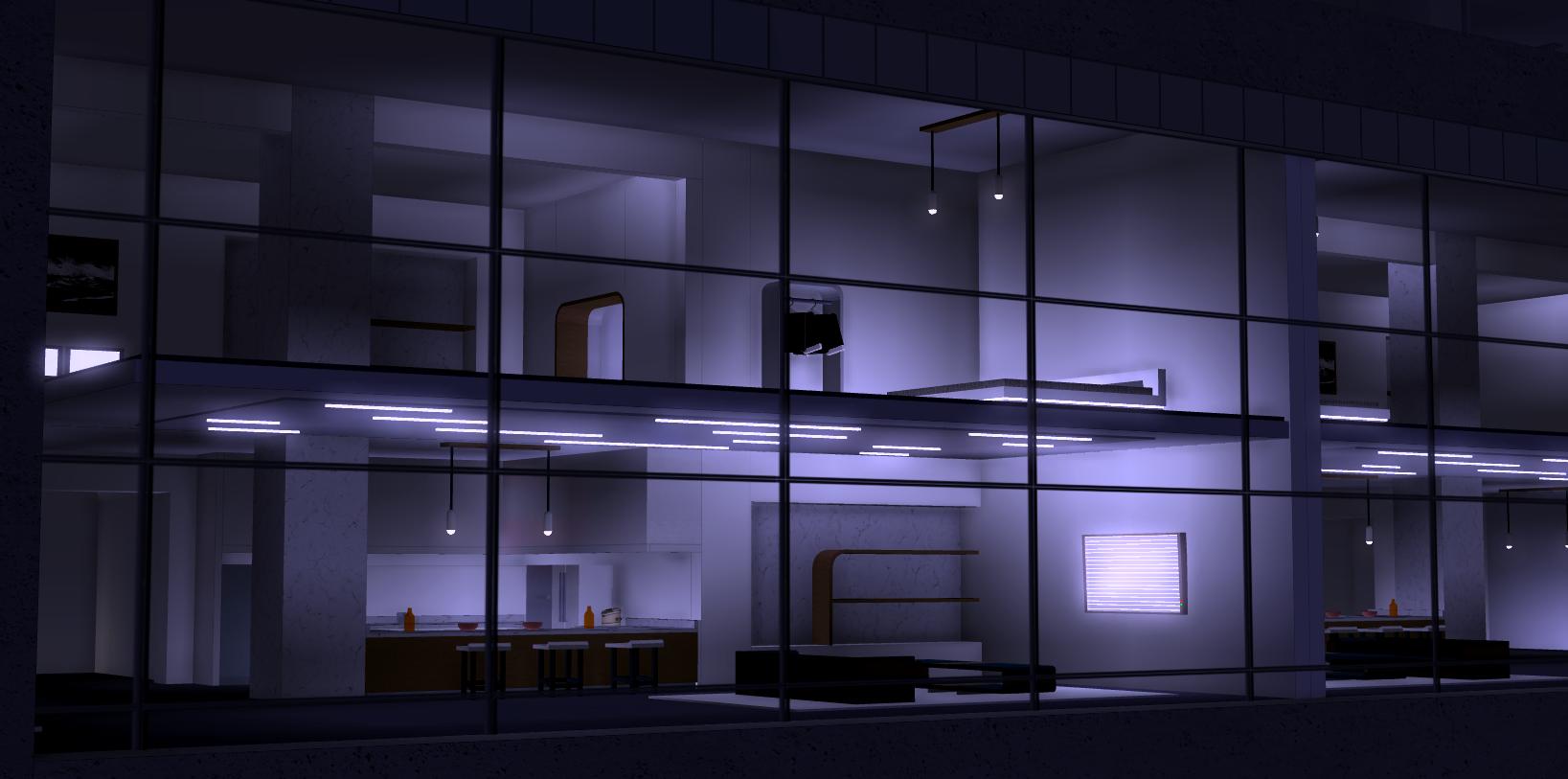 Executive Apartments Shiguto Wiki Fandom Powered By Wikia