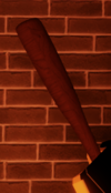 BaseballBat