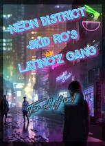 Latino'z gang simple propaganda (1)
