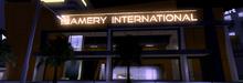 AmeryInternational