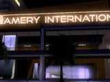 Amery International