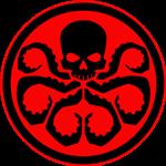 Logo-hydra