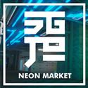 NeonMarket