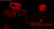 TraumateamAd5