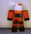 OrangeHazmat