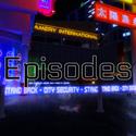 EpisodesCategory