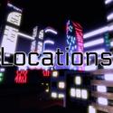 LocationsCategory