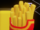 Zai Fries