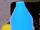 Atomic Water