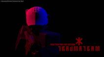 TraumateamAd4