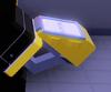 Scanner1