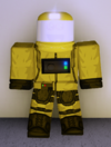 YellowHazmat