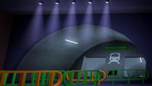 NeonDistrictStation