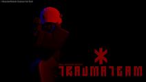 TraumateamAd2