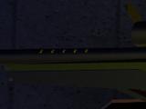 PF-109 Sniper