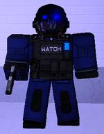 XD-2 2