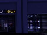 National News Station