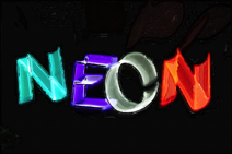Wikia-Visualization-Main,neon