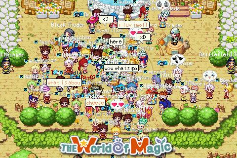 File:The-World-of-Magic 4.jpg