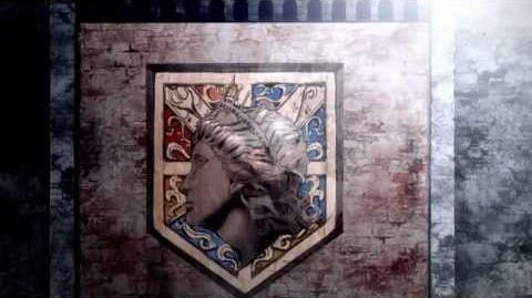 Attack on Titan (Shingeki no Kyojin) Anime Opening 1 (HD 1080p)-0