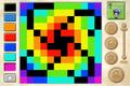 Thumbnail for version as of 08:44, September 9, 2012