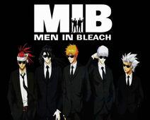 M I B