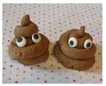 Poopcookie