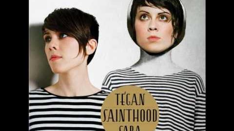 Tegan & Sara - Sentimental Tune