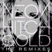 Gold remixes cover