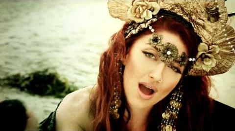 Neon Hitch - Get Over U Official Music Video