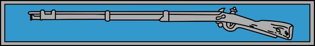 File:Chat Defense Expert Badge.png
