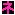 File:ネ pink.png