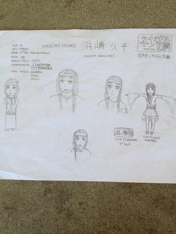 File:Hisako original concept.jpg