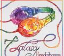 Galaxy Headphones