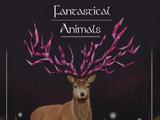 Fantastical Animals