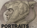 Portraits of the Future