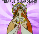 Temple Guardians Project