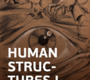 HUMAN STRUCTURES I