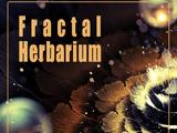 Fractal Herbarium