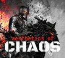 Aesthetics Of Chaos