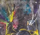 Watercolor Marvels