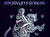 Sherwyn's Forest